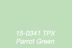 pantone08.jpg
